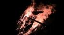Tűzgyújtás, Koncert_15